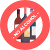 Depression Can Be Caused or Heightened By Alcohol