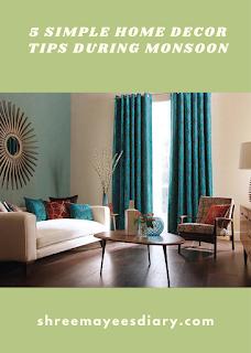 Home Decor, Tips, lifestyle