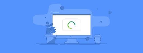 Google Berencana Memberikan Lencana 'Buruk' Untuk Situs yang Lambat