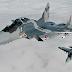 Λιβύη: Ρωσικά μαχητικά χτύπησαν τουρκικούς στόχους