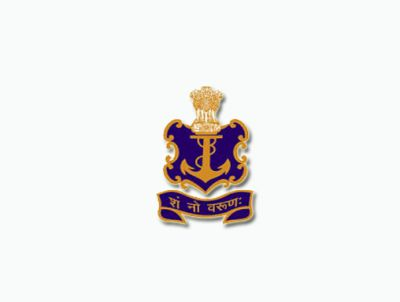 "The Indian Navy has given current employment news for the recruitment of official website www.joinindiannavy.gov.in notification of the post ""As Sailors - Sports Quota Entry-01/2020 Batch"" in recent the latest vacancies 2020"