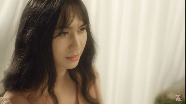 Lynk Lee ra mắt MV mới hậu chuyển giới