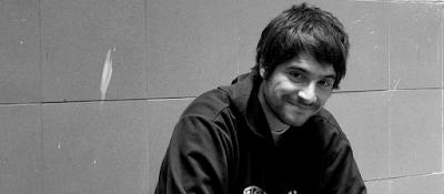 Entrevista a Gonçalo Almeida, Realizador da Longa de Terror Portuguesa Faz-me Companhia