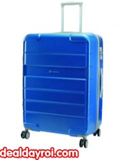 deal đây rồi, deal khuyến mãi, vali, du lịch