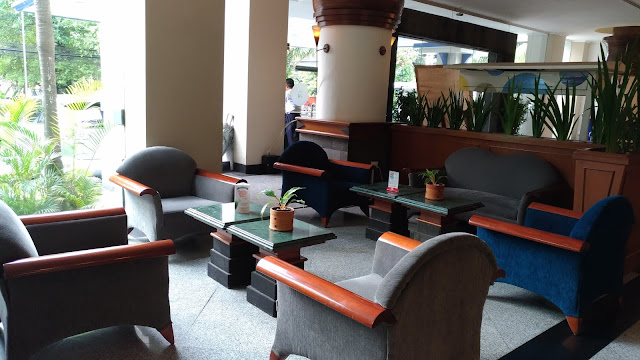 http://www.renidwiastuti.com/2018/04/hotel-novotel-yogyakarta-staycation.html