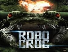 فيلم Robocroc
