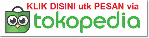 Vitaline Softgel di Tokopedia