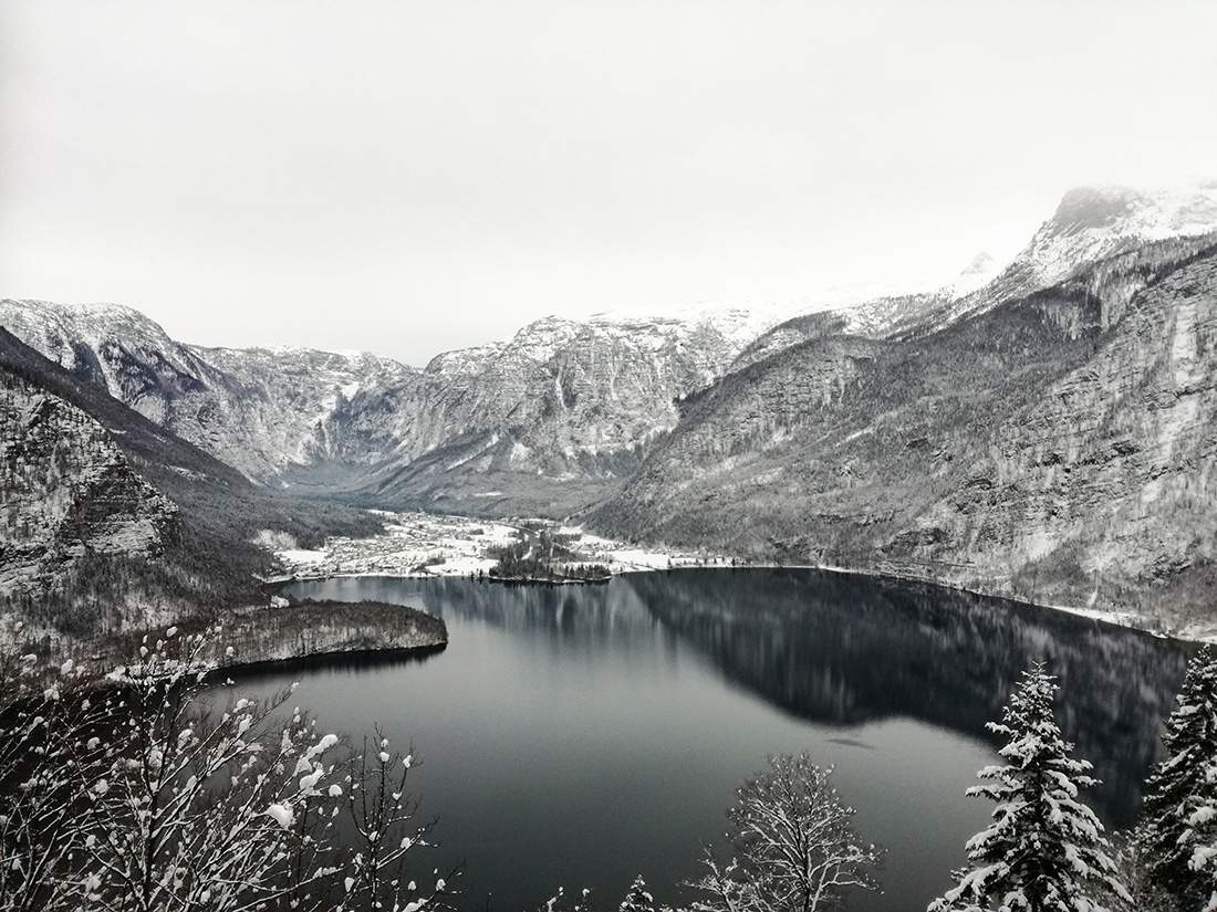 https://zplanembezplanu.blogspot.com/2018/02/hallstatt-perelka-austrii.html