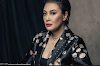 Sharon Cuneta bares bitterness over Duterte's role in brother's failed mayoral bid: Nabaon sa utang, walang tulong!