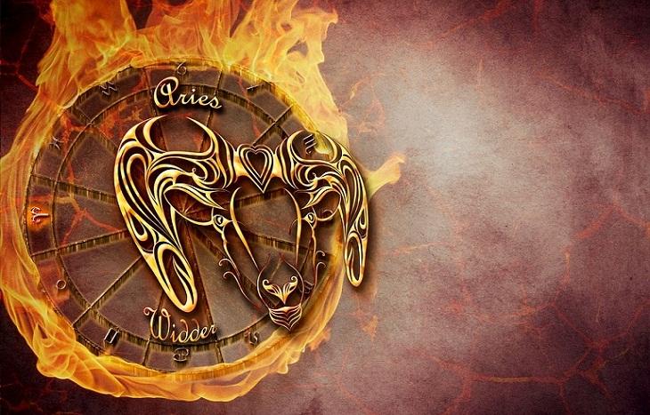Ramalan Kartu Tarot untuk Keuangan dan Cinta Zodiak Aries Naviri Magazine, naviri.org