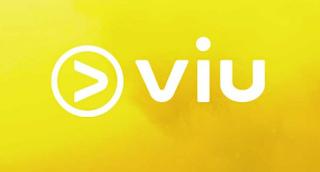 Viu Meluncurkan Layanan SVOD dengan Singtel Sebagai Mitra