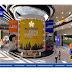 ExpoEmpleo Virtual SENA: 20 mil oportunidades laborales