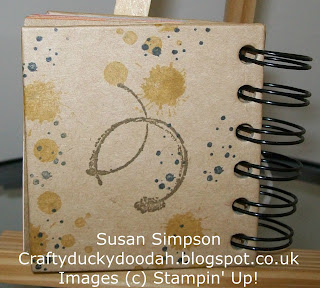 Stampin' Up! Susan Simpson Independent Stampin' Up! Demonstrator, Craftyduckydoodah!, Tap Tap Tap, Perpetual Birthday Calendar, Timeless Textures, On Stage Telford 2016, Team Gifts