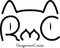 RmC: 自賠責保険証明書の再発行
