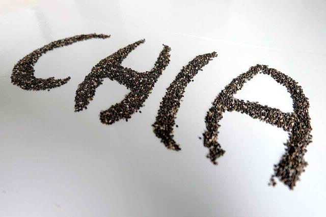 9-Amazing-Benefits-of-Chia-Seeds