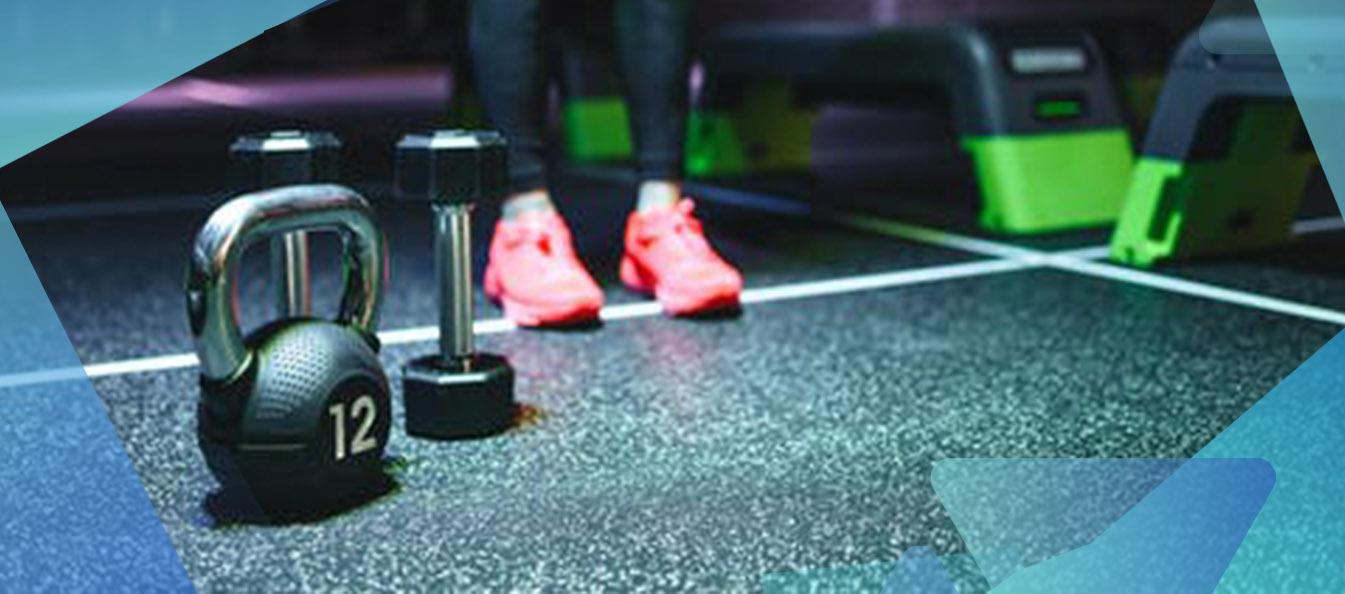 jual karet lantai ruang gym ud sahabat baliwerti surabaya