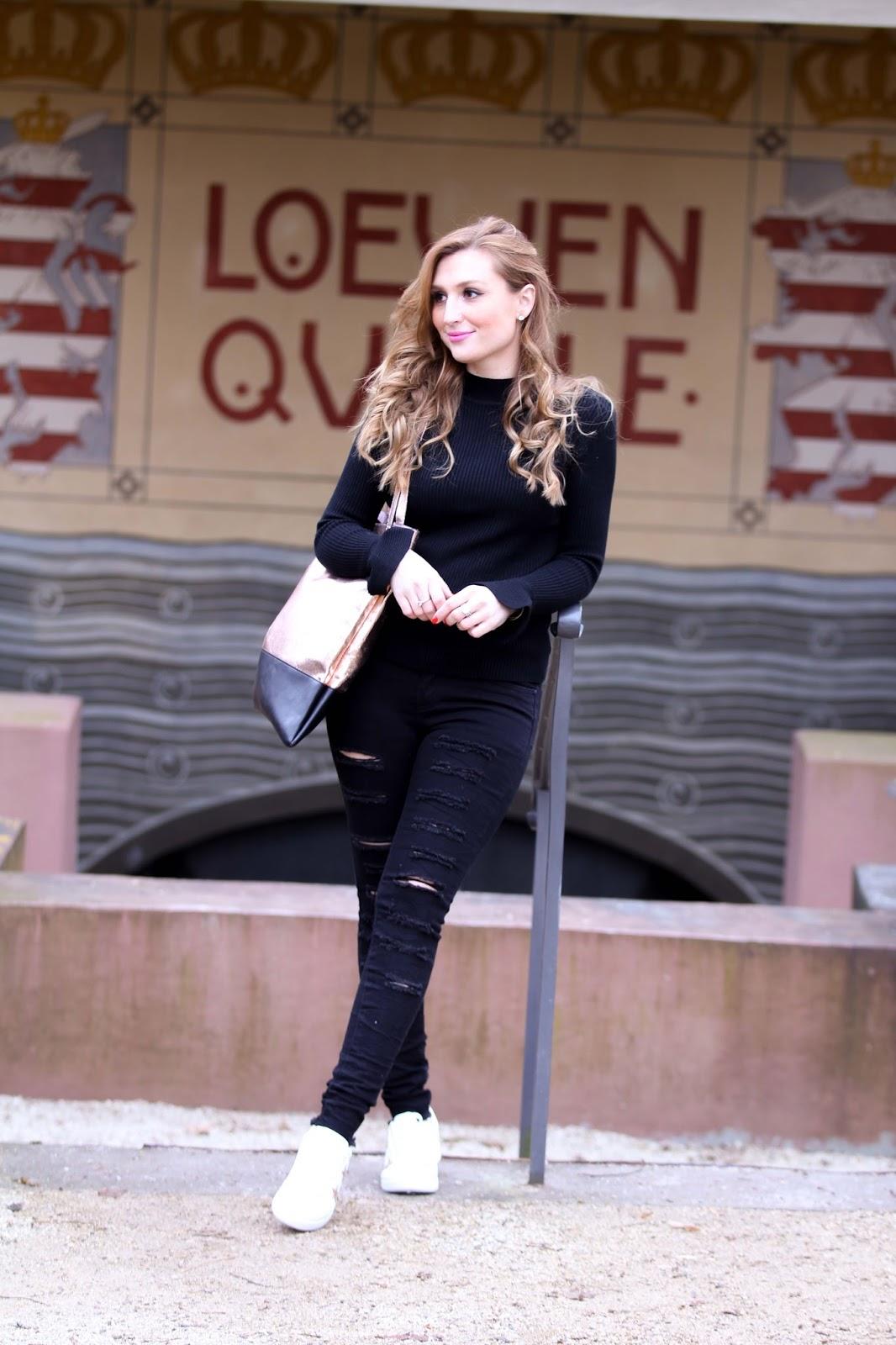 styleblogger-lifestyleblogger-outdoorblogger-streetstyleblogger-sneaker-mit-sternen