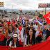 Honduras: ebullición y silencio