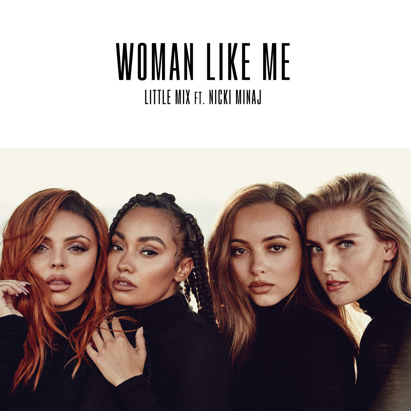 Little+Mix+-+Woman+Like+Me+%2528feat.+Ni