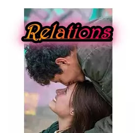 relationship where both species benefit, what relationship can provide attachment