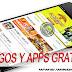 Muzhiwan Market v6.1.0 Apk [Descarga Cualquier Juego y App de Play Store GRATIS]