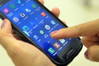 Mais de 5 bilhões de pessoas usam aparelho celular, revela pesquisa
