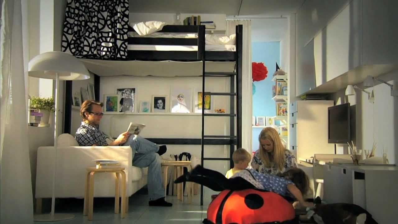 Schlafzimmer Einrichten Wenig Platz Schlafzimmer Ideen