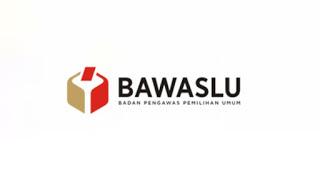 Lowongan Kerja Pegawai Pemerintah Non Pegawai Negeri (PPNPN) BAWASLU Januari 2020