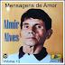Almir Alves - Vol. 13