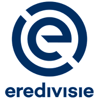 PES 2021 Scoreboard Eredivisie