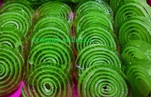 resep candy roll