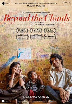 Download Beyond the Clouds BluRay 720p Full Movie