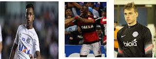 vinicius junior, rodrygo, lunin,real madrid, real madrid news, real madrid young, real madrid transfer, real madrid team