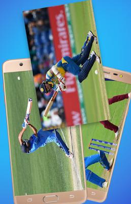 Punjab TV App Apk Free Download for Android 2019 tips for urdu