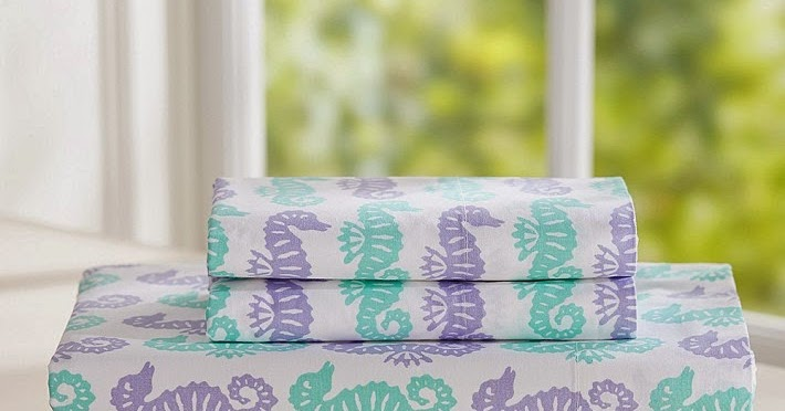 Nautical By Nature Nautical Bedding From Pottery Barn Kids