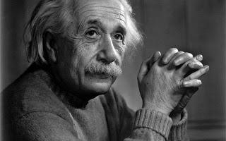 e016b8ce12 Ἕλλην Οὐρανόπαις  Ήταν ο διδάσκαλος Αϊνστάϊν