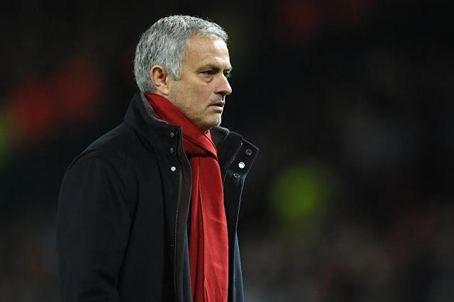 Mourinho Akui Sulit Untuk Mengulang Suksesnya Masa Jaya Di Chelsea
