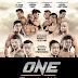 MMA: Nguyen Vs. Matsushima, Full Fight Card In Manila