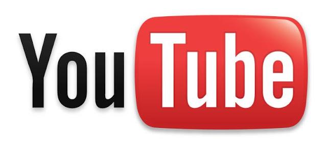 Daftar YouTuber Terkaya di Dunia 2016