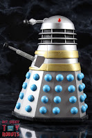 Custom TV21 Dalek Drone 06