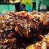 Meugang; Tradisi Unik Makan Daging di Aceh Jelang Puasa dan Lebaran