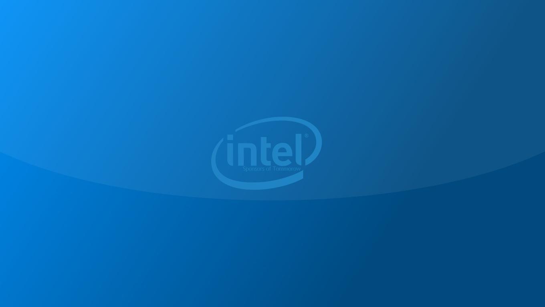Cartoon Animation Gif Free Download Intel Wallpaper