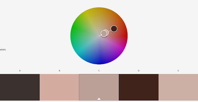 criar-paleta-de-cores