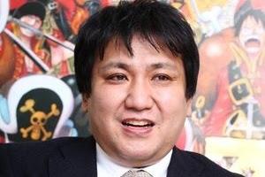 Tatsuya Nagamine Dikonfirmasi Akan Menjadi Director Anime One Piece Wano Arc