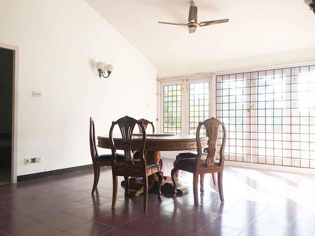 zira garden ecr indoor photos