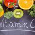 Manfaat Vitamin C Untuk Asam Urat