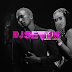 Exclusive Video |Dj seven Ft Ibrah Nation -- Solo (un official video)