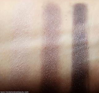 PurePressed Eye Shadow by Jane Iredale #20