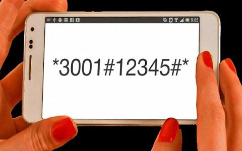 كيف تعرف من يقوم بتتبعك من خلال هاتفك الذكي