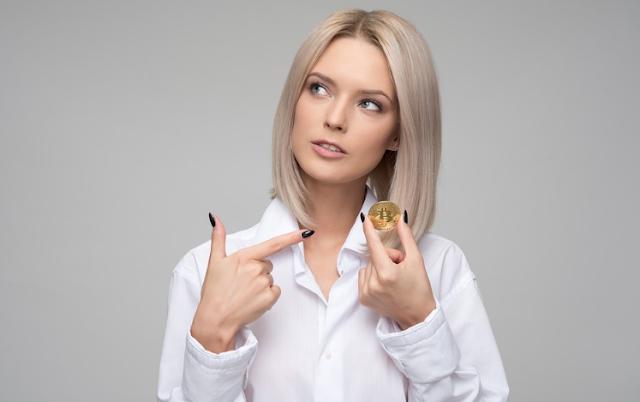 5 Teknik Berinvestasi Emas Untuk Para Pemula Untuk Memaksimalkan 'Cuan' Yang Kamu Dapatkan